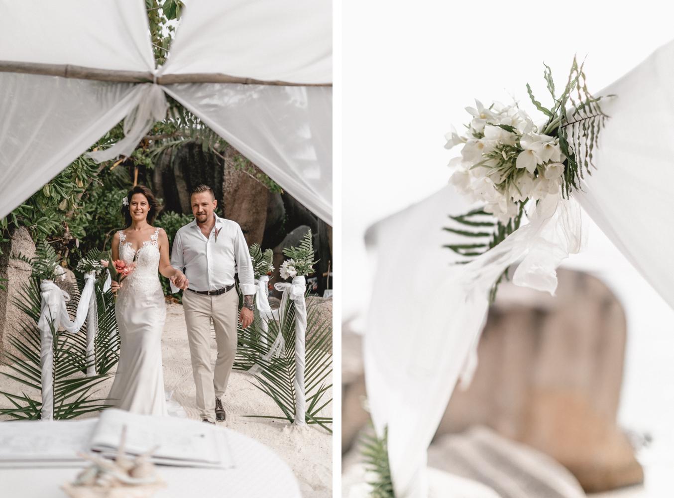 Elopement_Hochzeit_Seychellen_5709