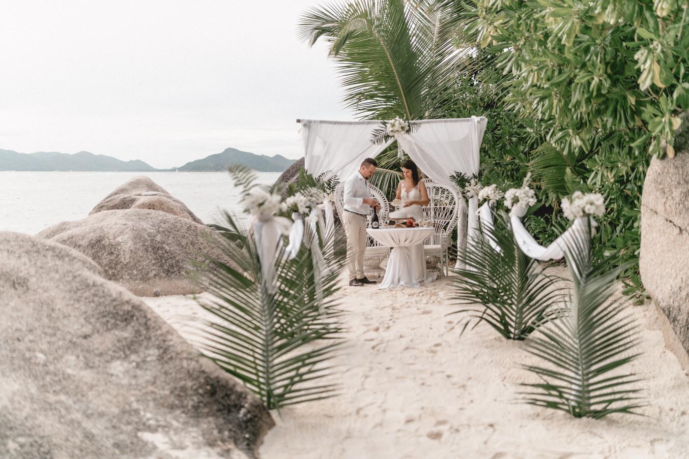 Elopement_Hochzeit_Seychellen_5920