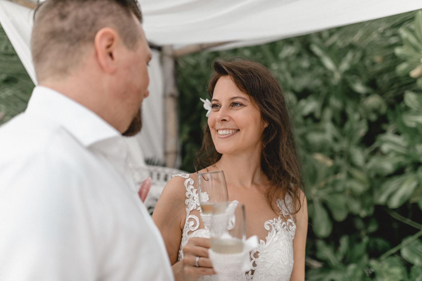 Elopement_Hochzeit_Seychellen_5952