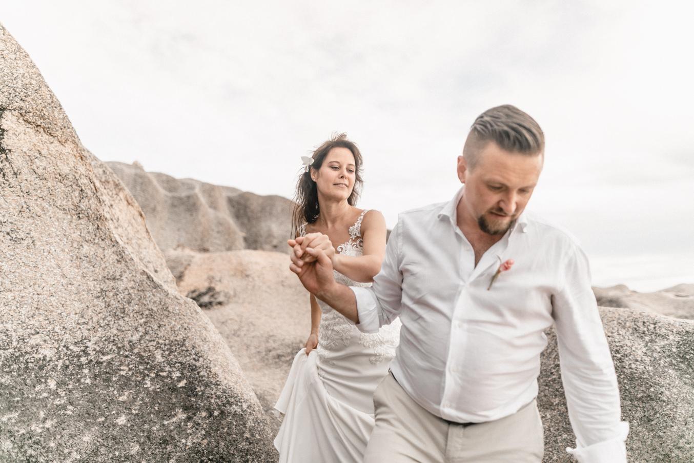 Elopement_Hochzeit_Seychellen_6399