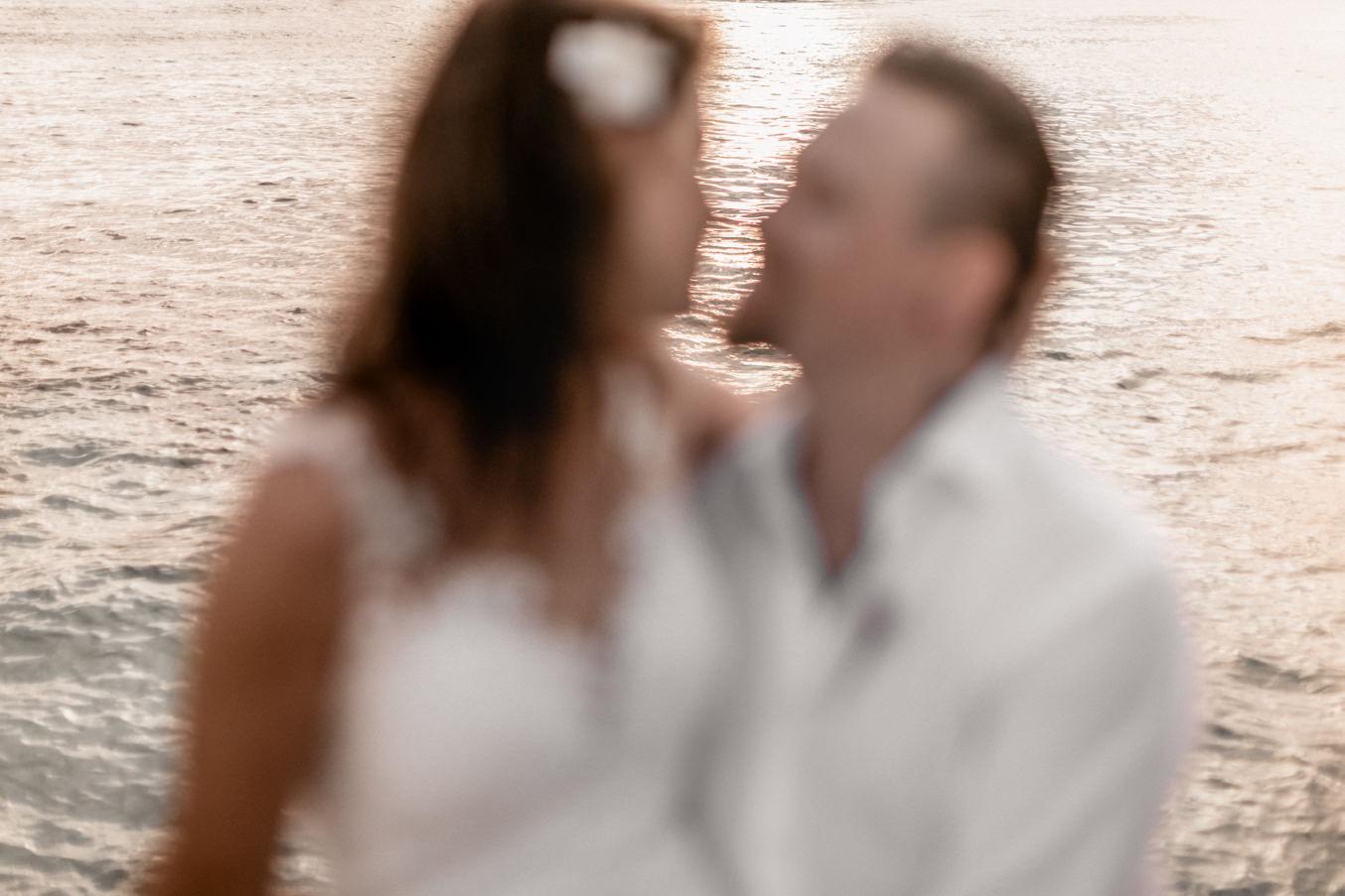 Elopement_Hochzeit_Seychellen_6807