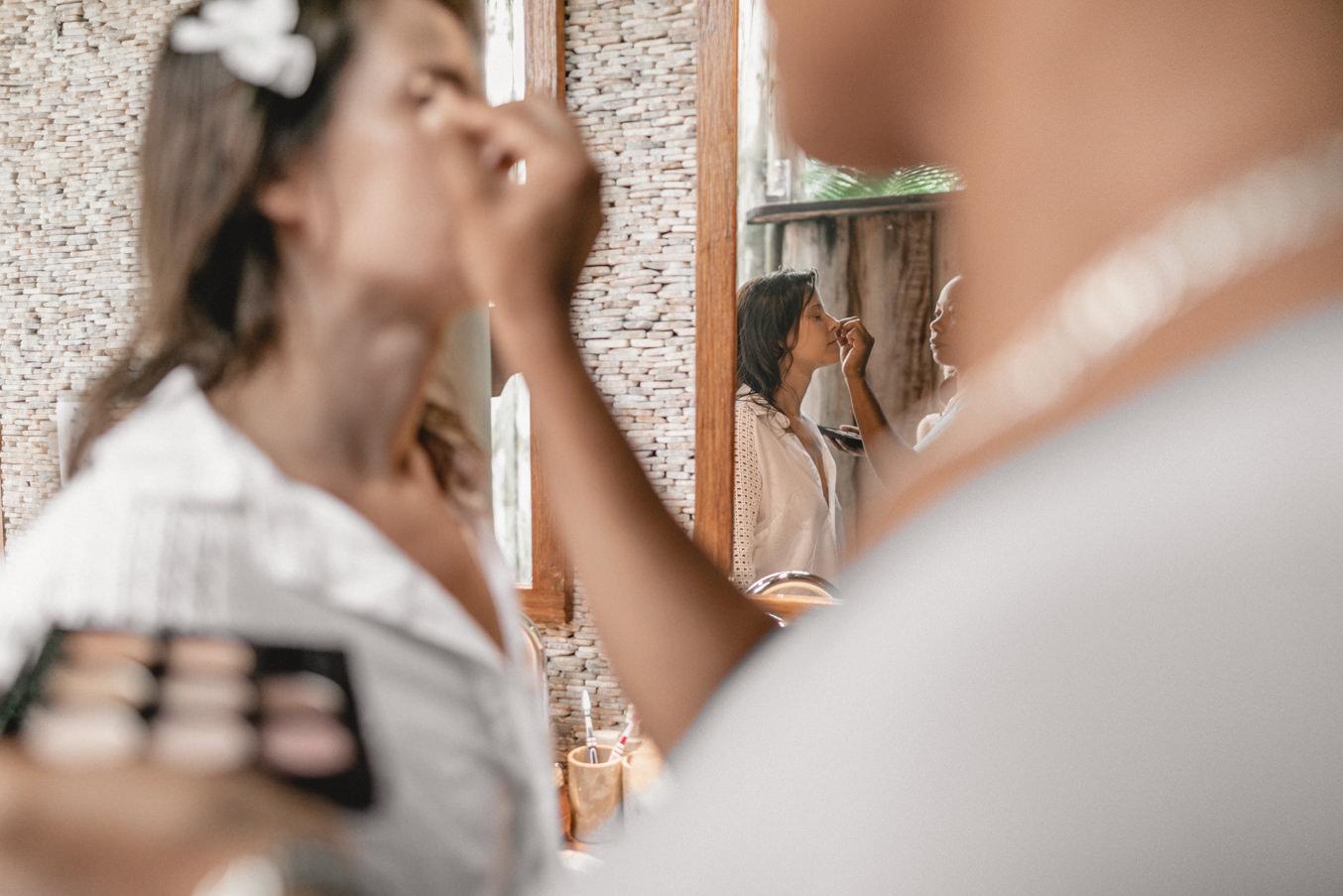 Elopement_Hochzeit_Seychellen_5313