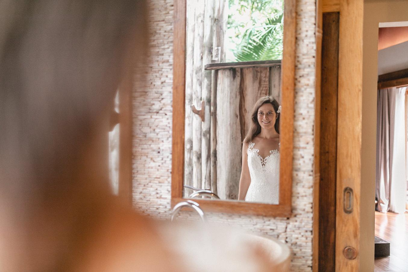 Elopement_Hochzeit_Seychellen_5411