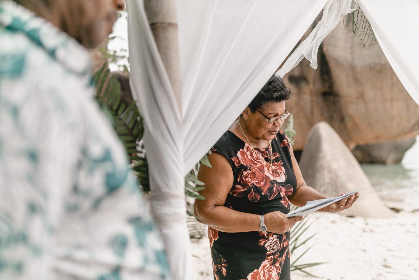 Elopement_Hochzeit_Seychellen_5732