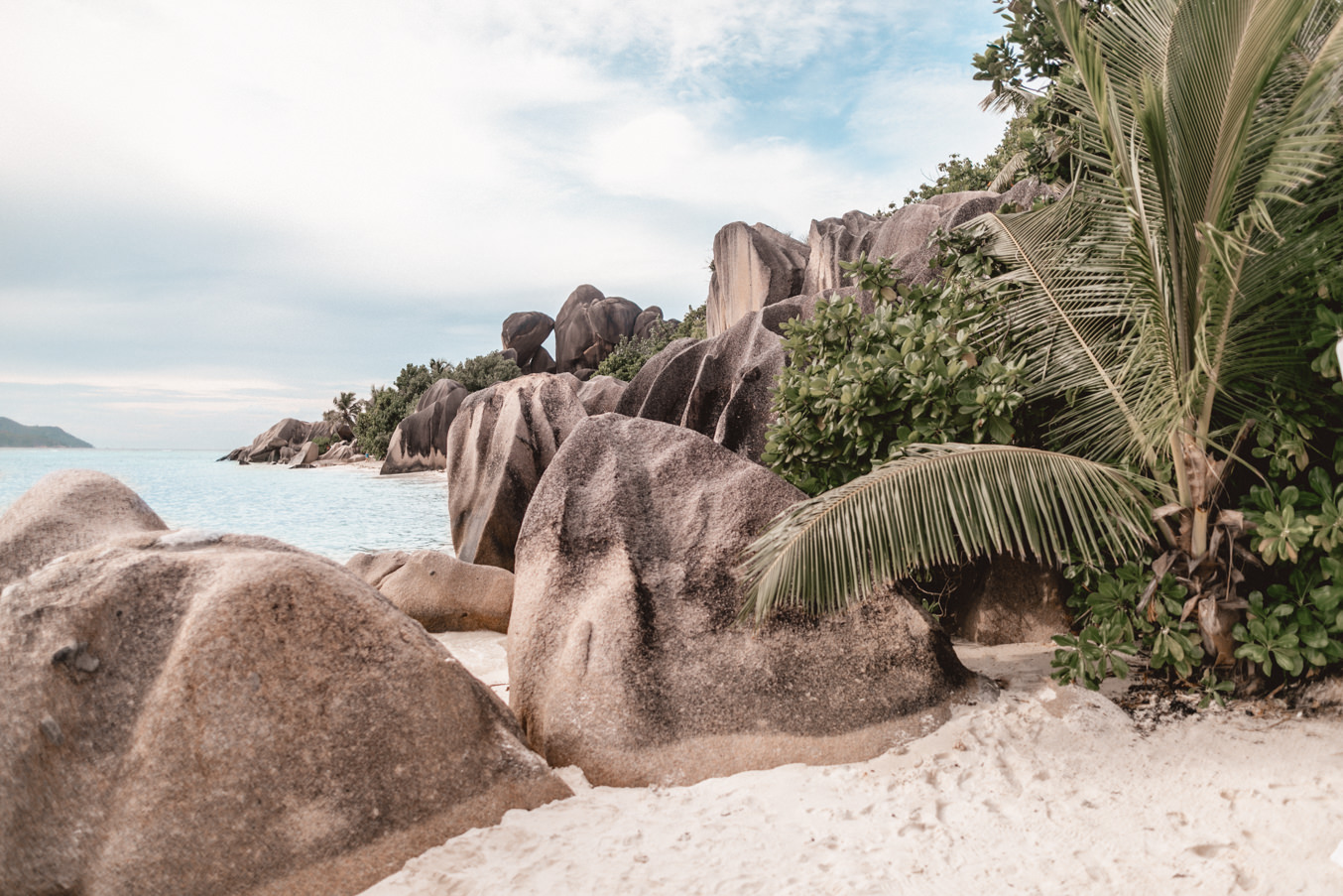 Elopement_Hochzeit_Seychellen_6007