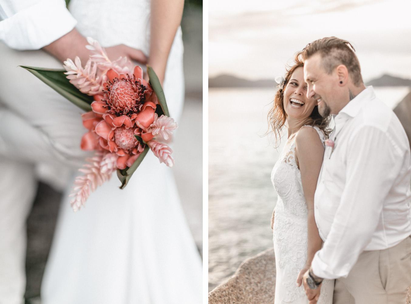 Elopement_Hochzeit_Seychellen_6084