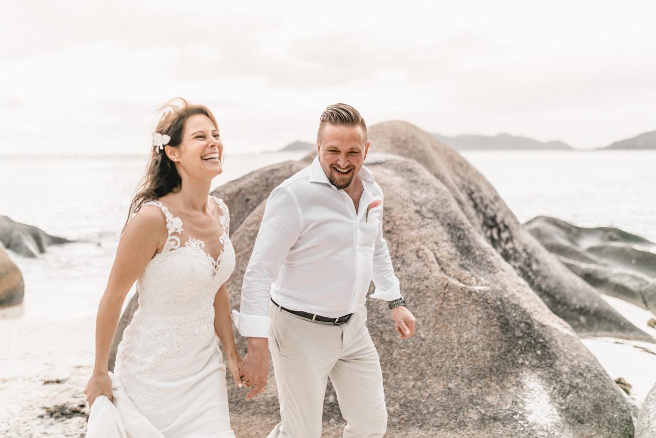 Elopement_Hochzeit_Seychellen_6467