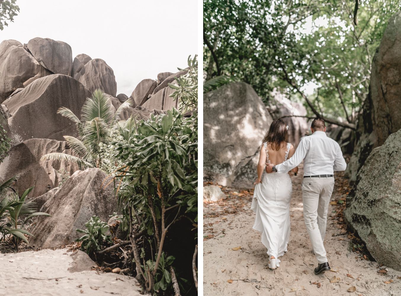 Elopement_Hochzeit_Seychellen_7133