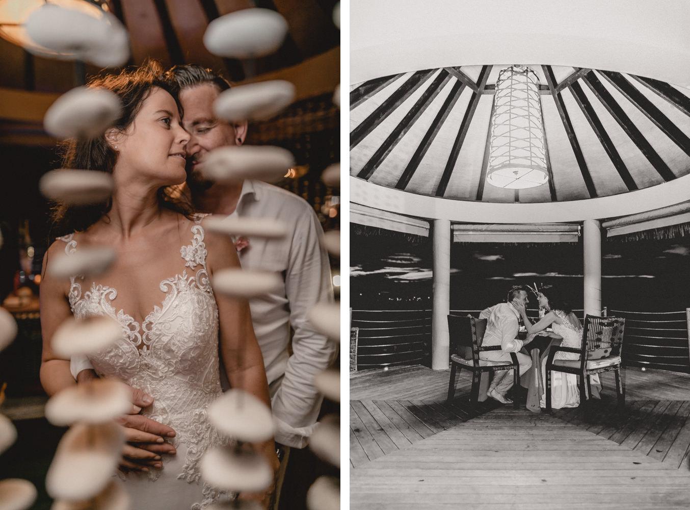 Elopement_Hochzeit_Seychellen_7205