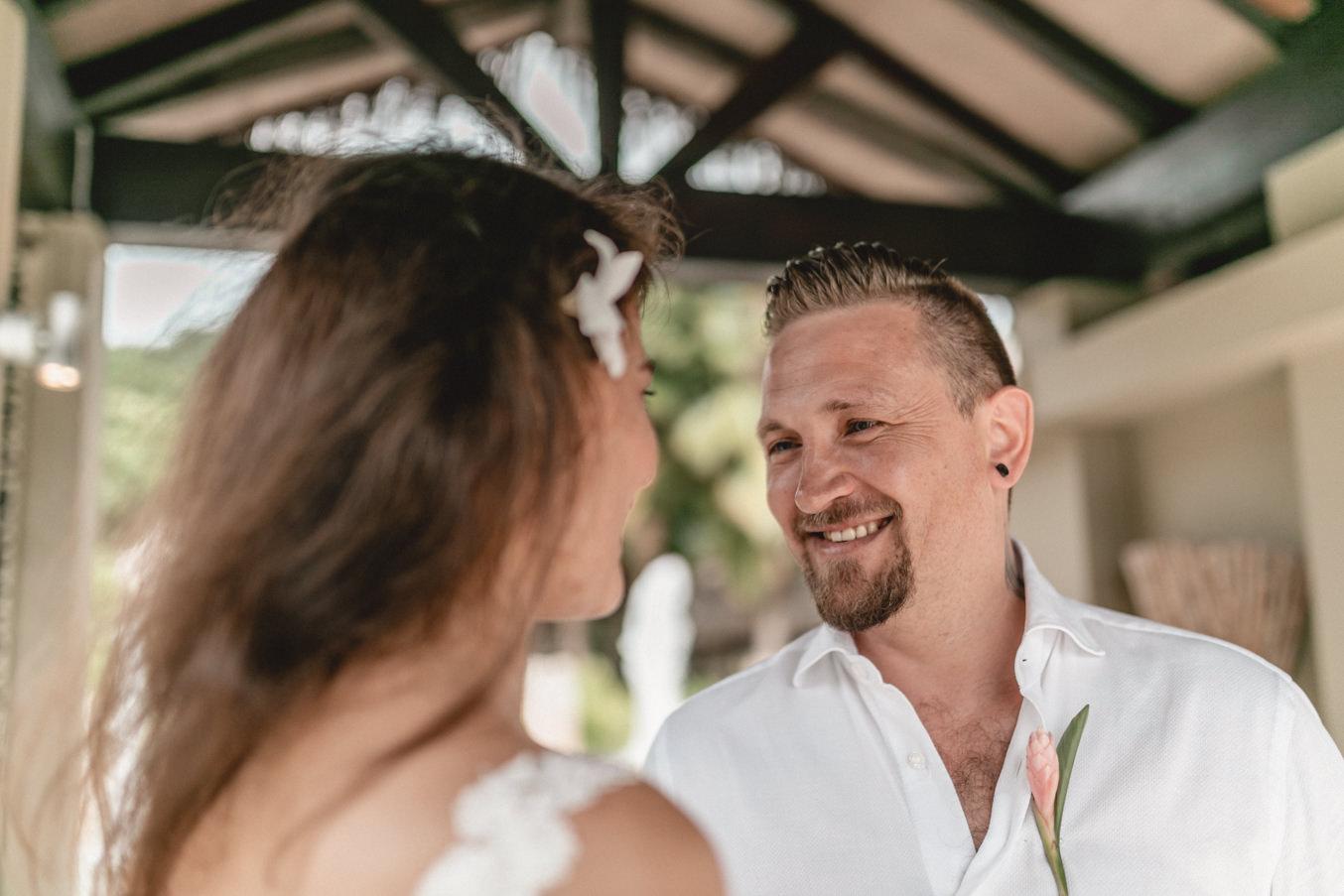 Elopement_Hochzeit_Seychellen_5535
