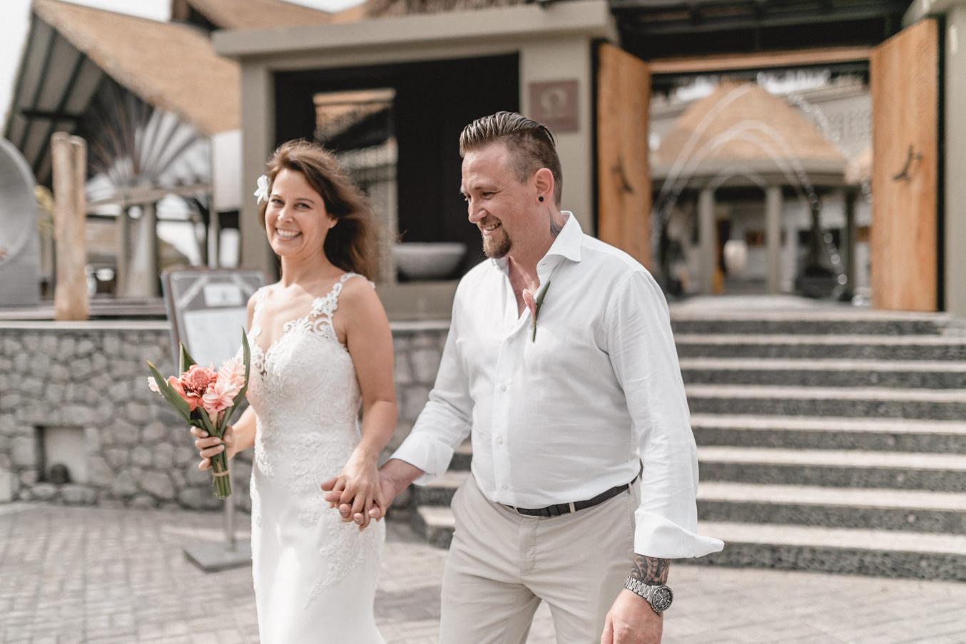 Elopement_Hochzeit_Seychellen_5560