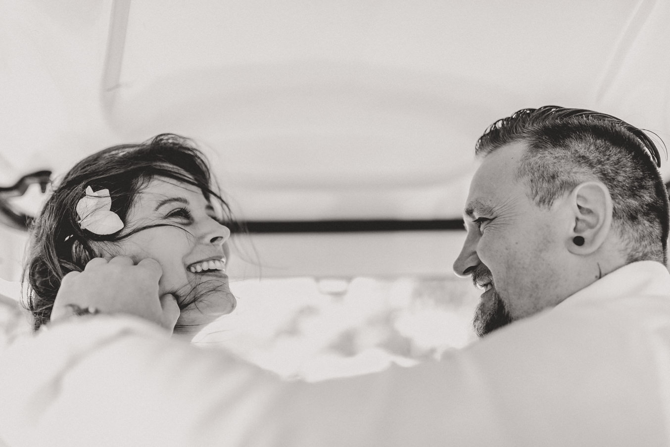Elopement_Hochzeit_Seychellen_5592