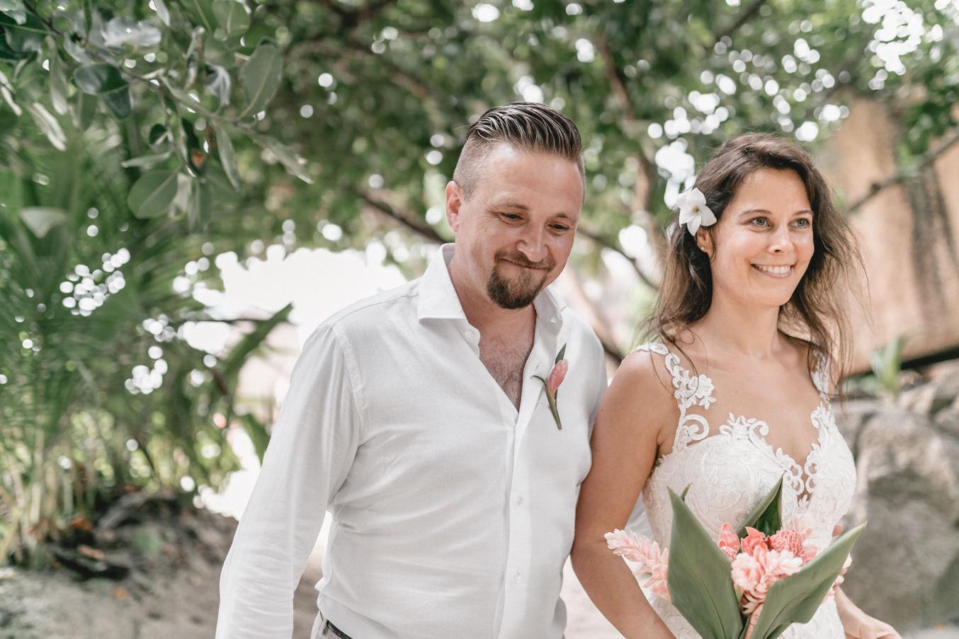 Elopement_Hochzeit_Seychellen_5624
