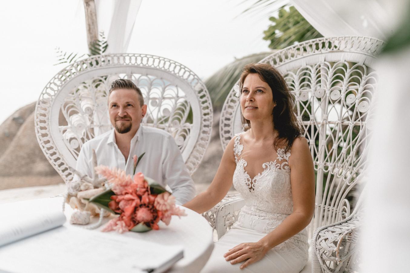 Elopement_Hochzeit_Seychellen_5734