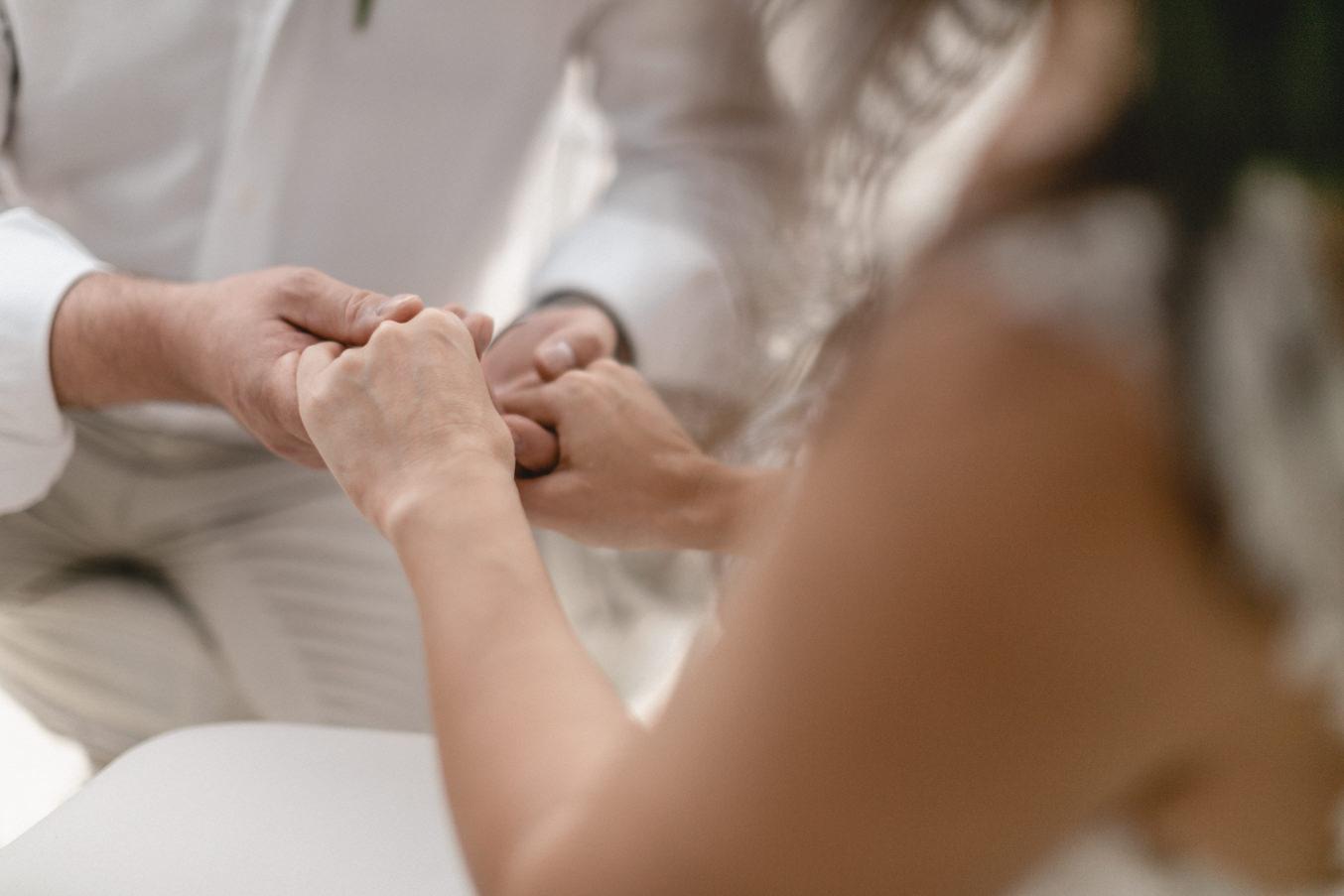 Elopement_Hochzeit_Seychellen_5768