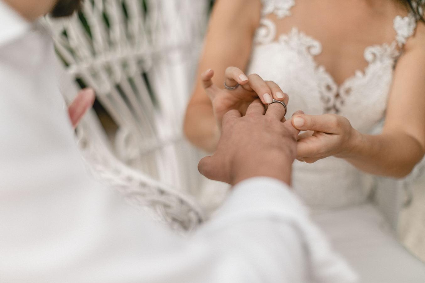 Elopement_Hochzeit_Seychellen_5790