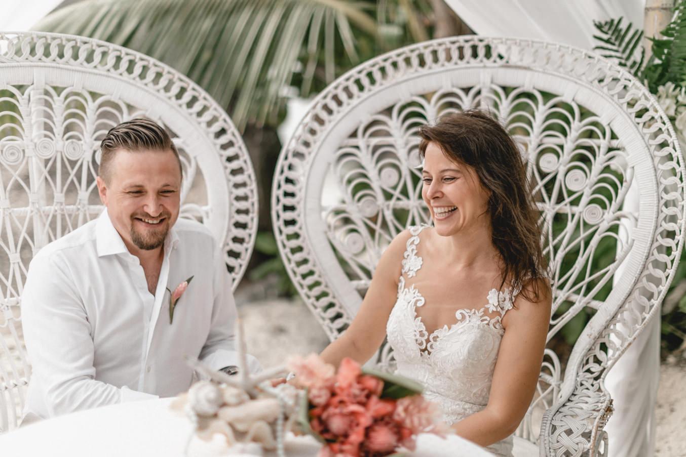 Elopement_Hochzeit_Seychellen_5805