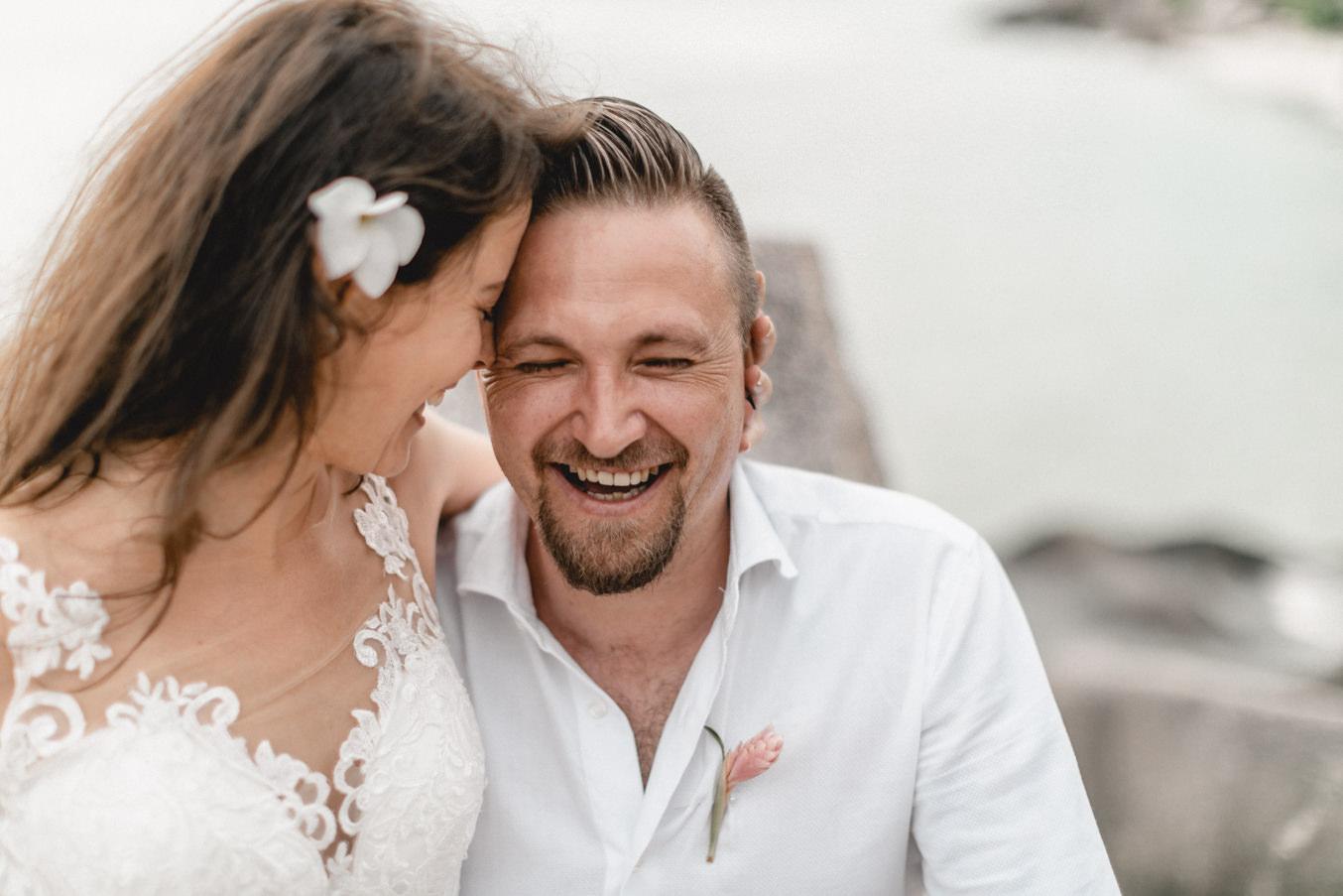 Elopement_Hochzeit_Seychellen_6304