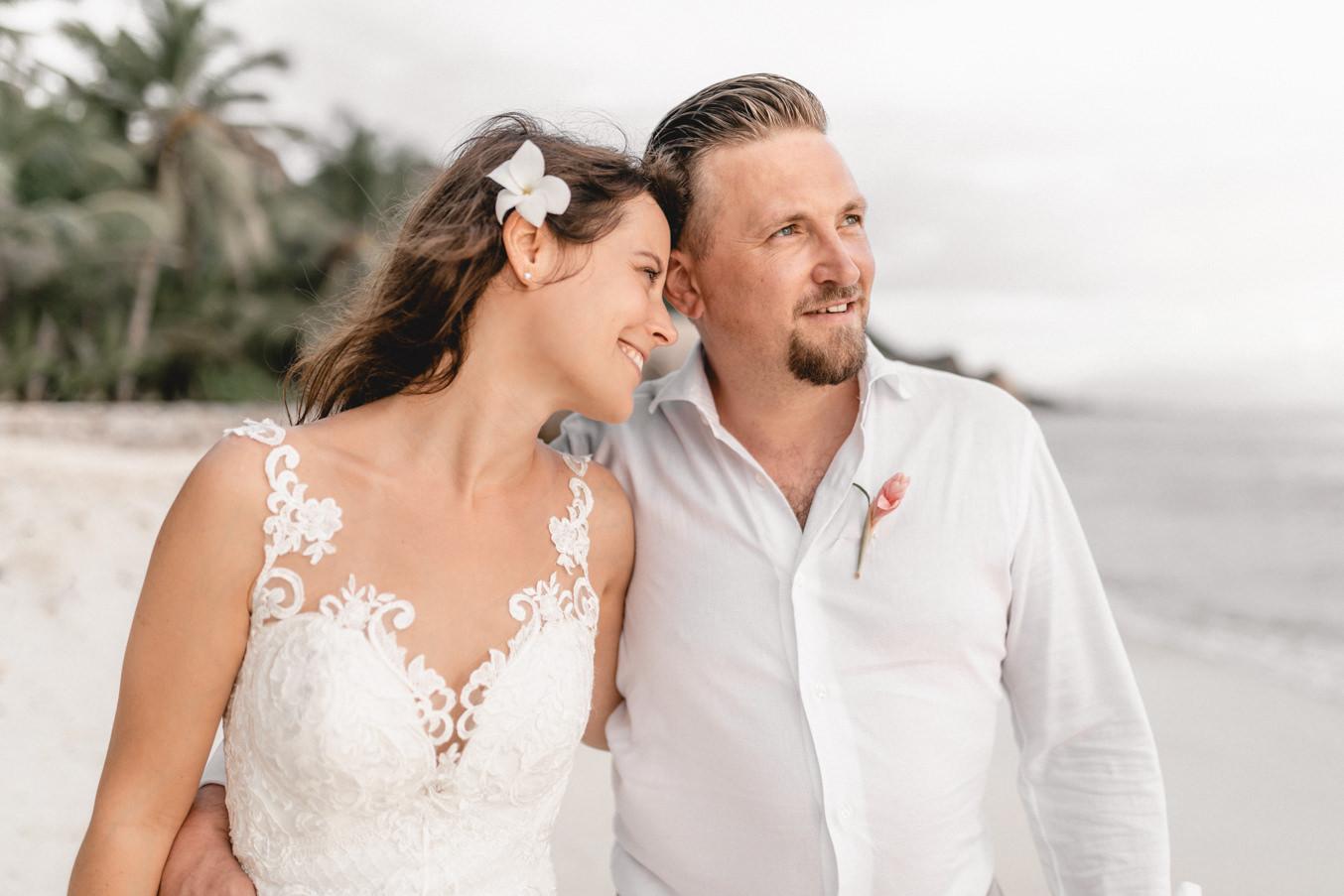 Elopement_Hochzeit_Seychellen_6626