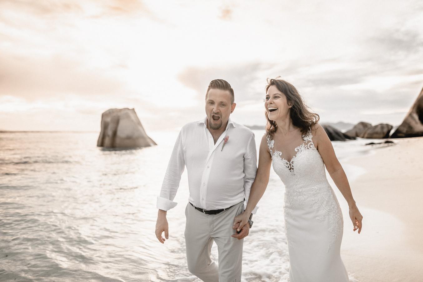 Elopement_Hochzeit_Seychellen_6970