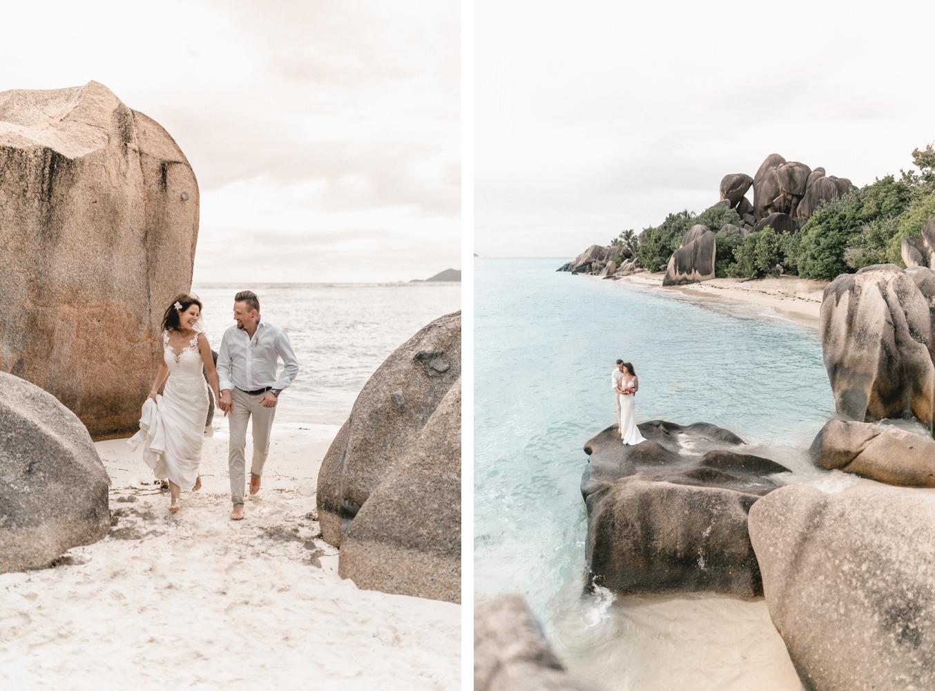 Elopement_Hochzeit_Seychellen_6463