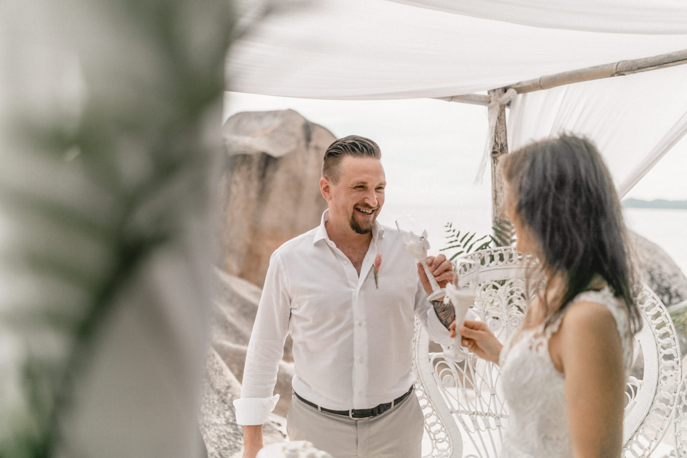 Elopement_Hochzeit_Seychellen_5942