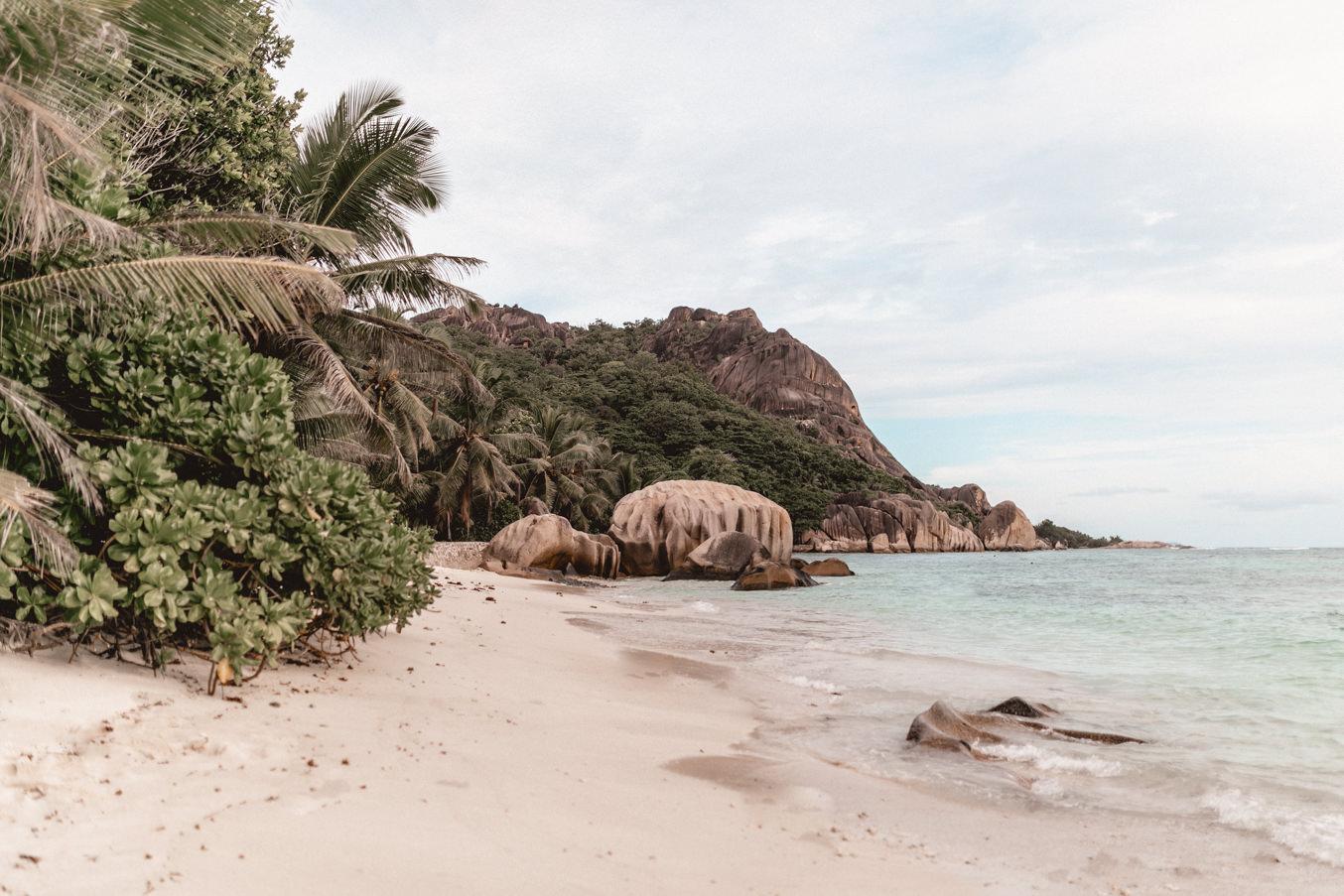 Elopement_Hochzeit_Seychellen_5963