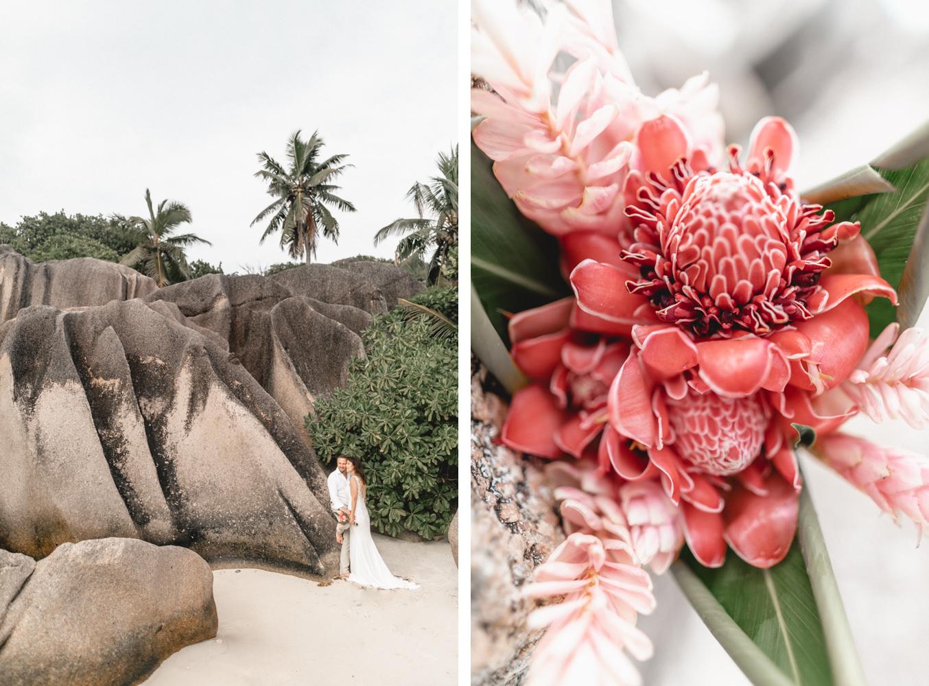Elopement_Hochzeit_Seychellen_6006