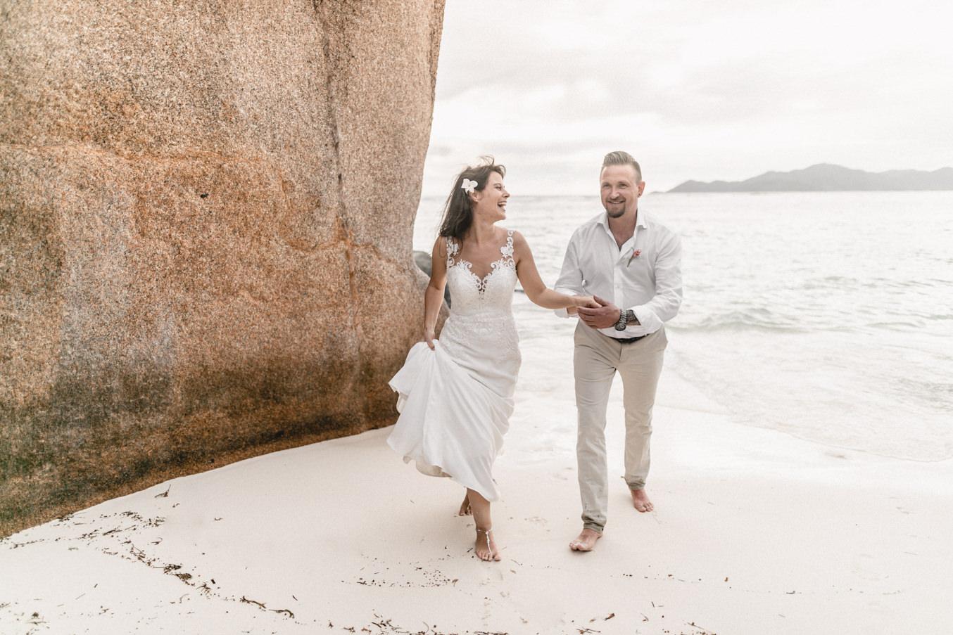 Elopement_Hochzeit_Seychellen_6407