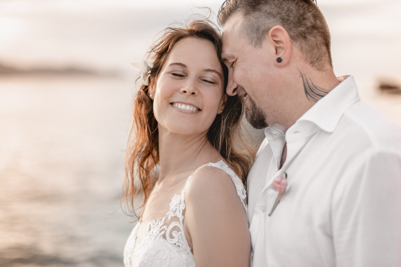 Elopement_Hochzeit_Seychellen_6746
