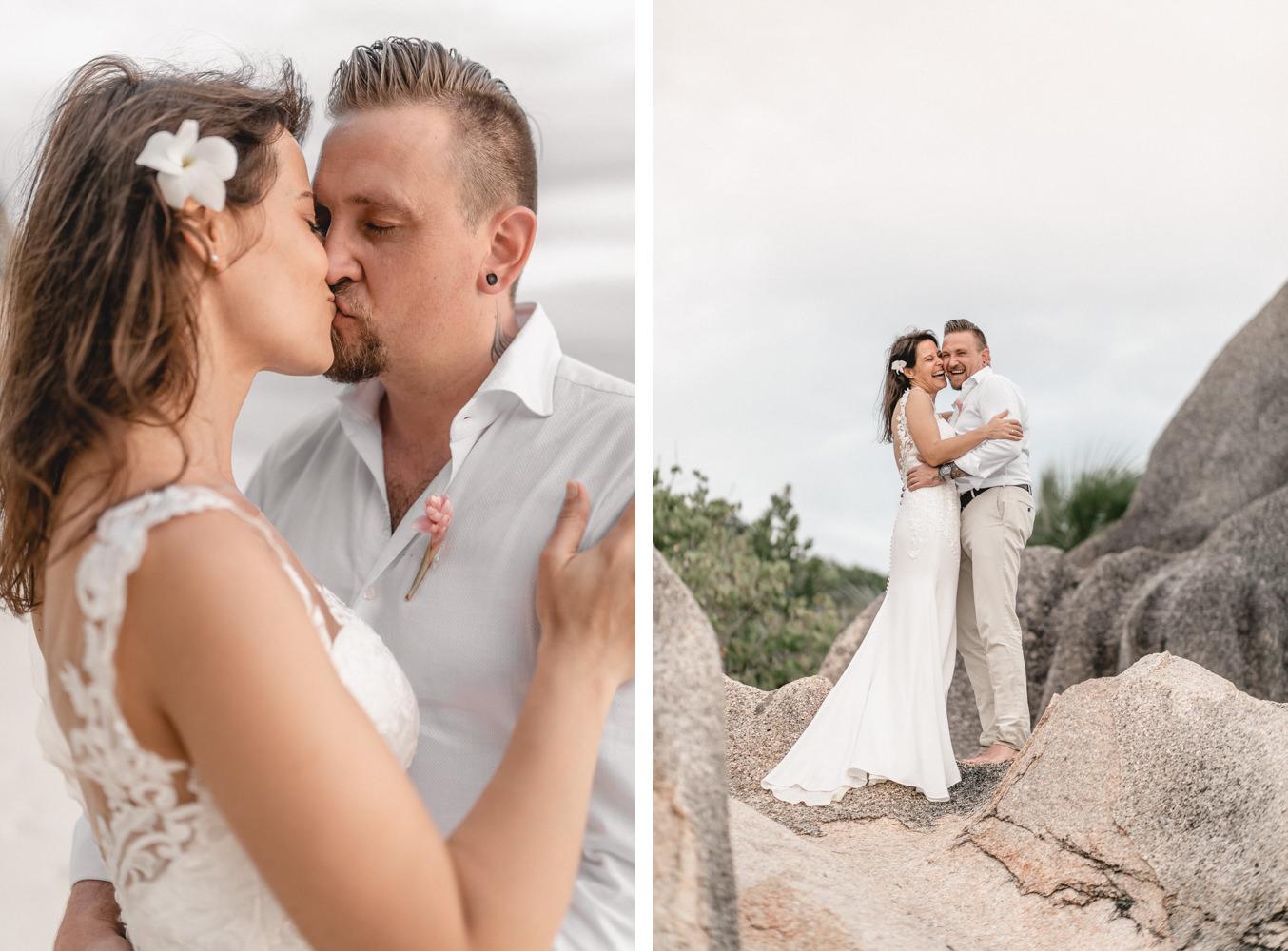 Elopement_Hochzeit_Seychellen_6356