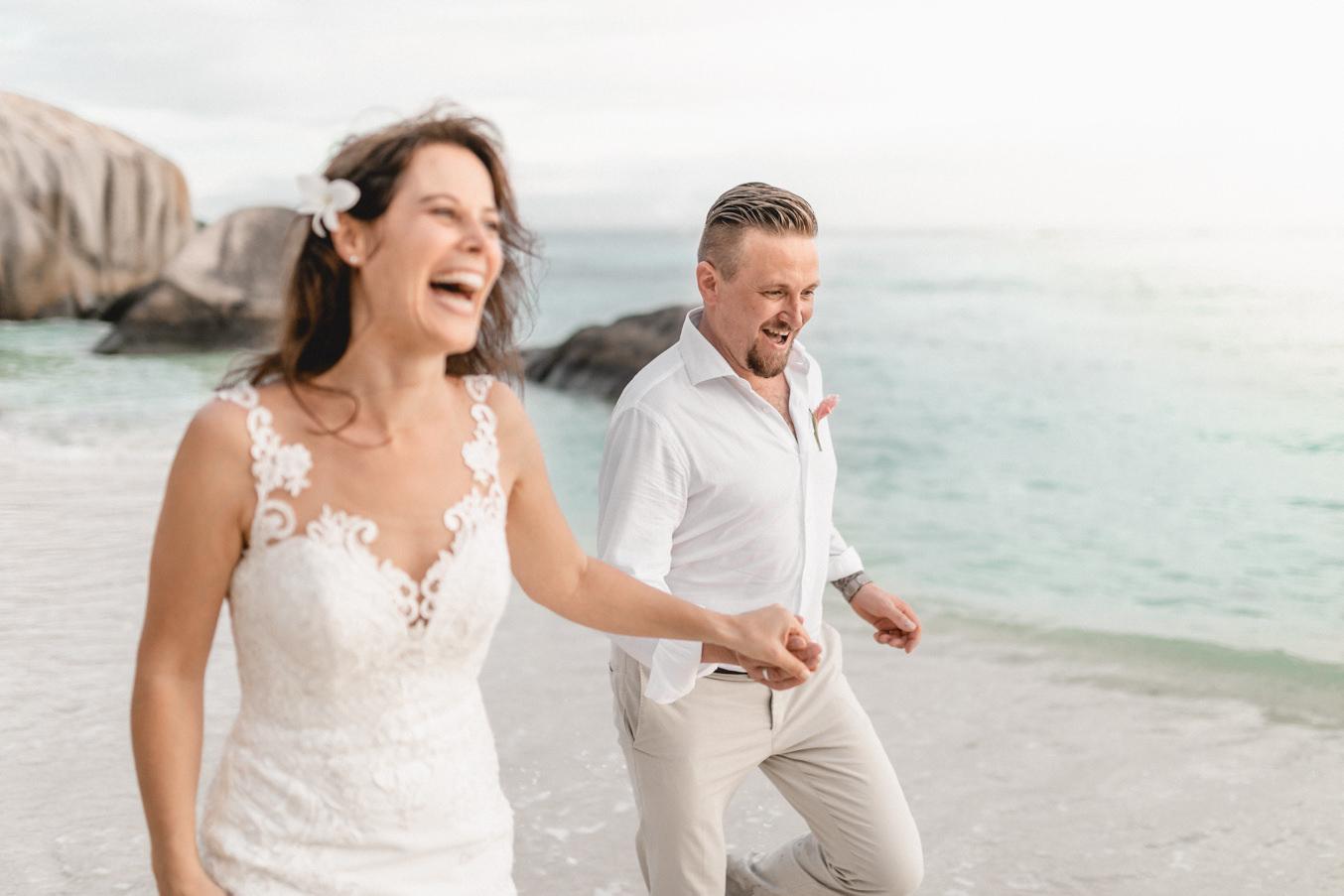 Elopement_Hochzeit_Seychellen_6609