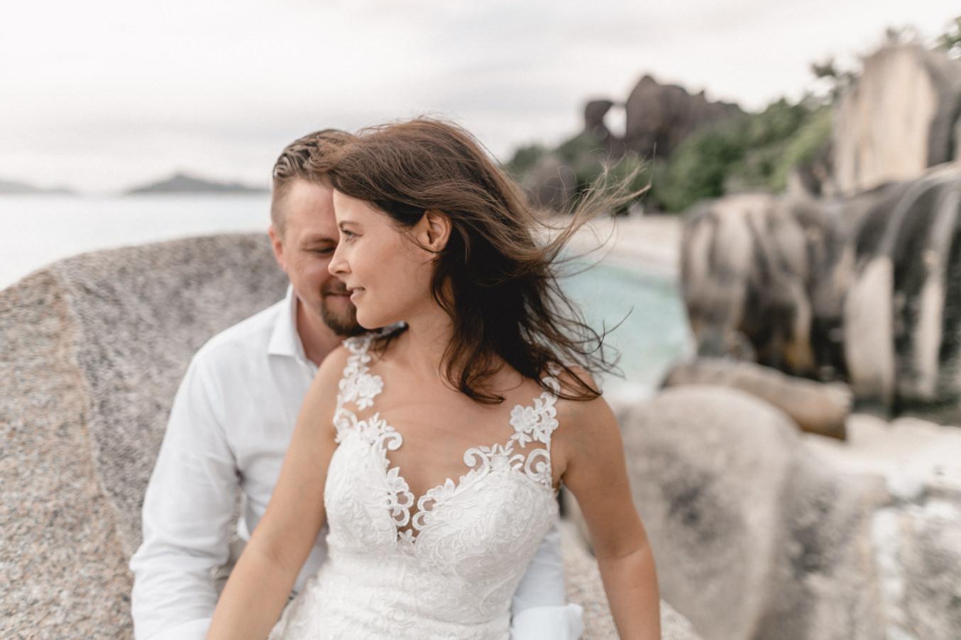 Elopement_Hochzeit_Seychellen_6295