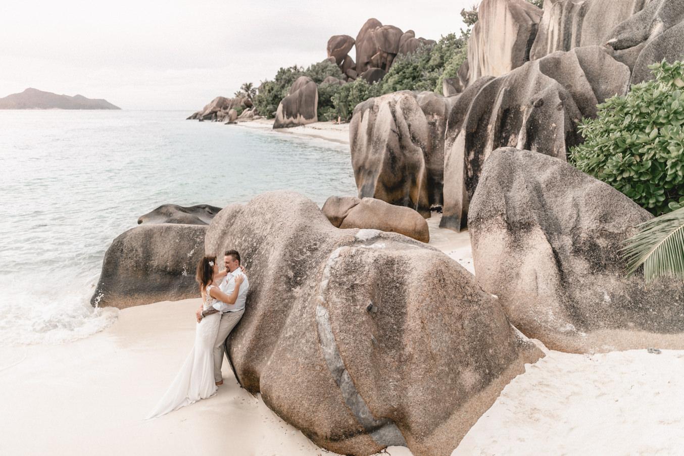 Elopement_Hochzeit_Seychellen_6236