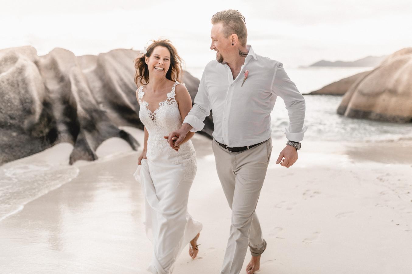 Elopement_Hochzeit_Seychellen_6548