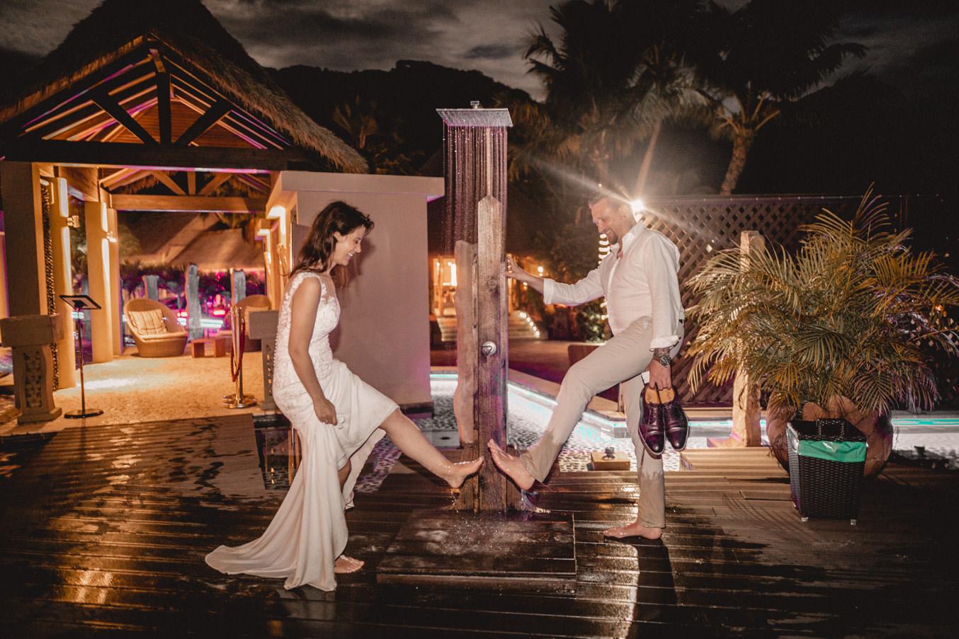 Elopement_Hochzeit_Seychellen_7176