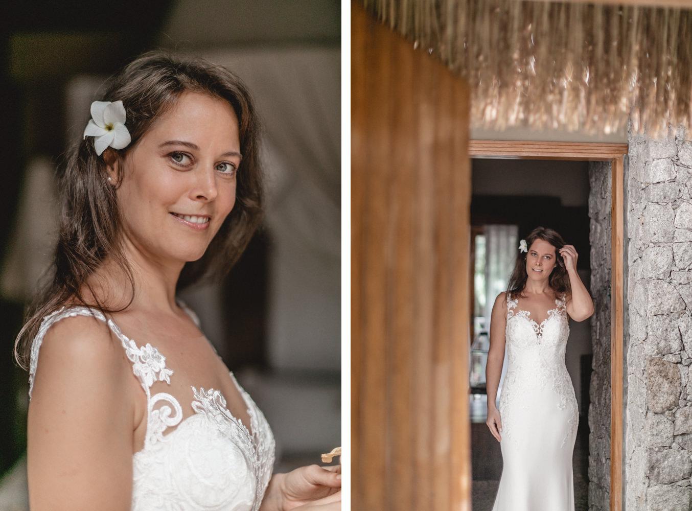 Elopement_Hochzeit_Seychellen_5443