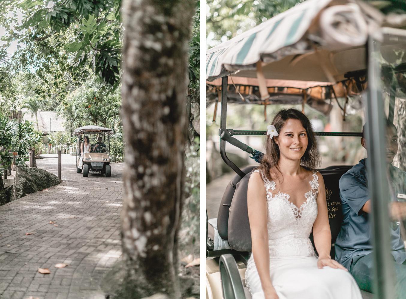 Elopement_Hochzeit_Seychellen_5476