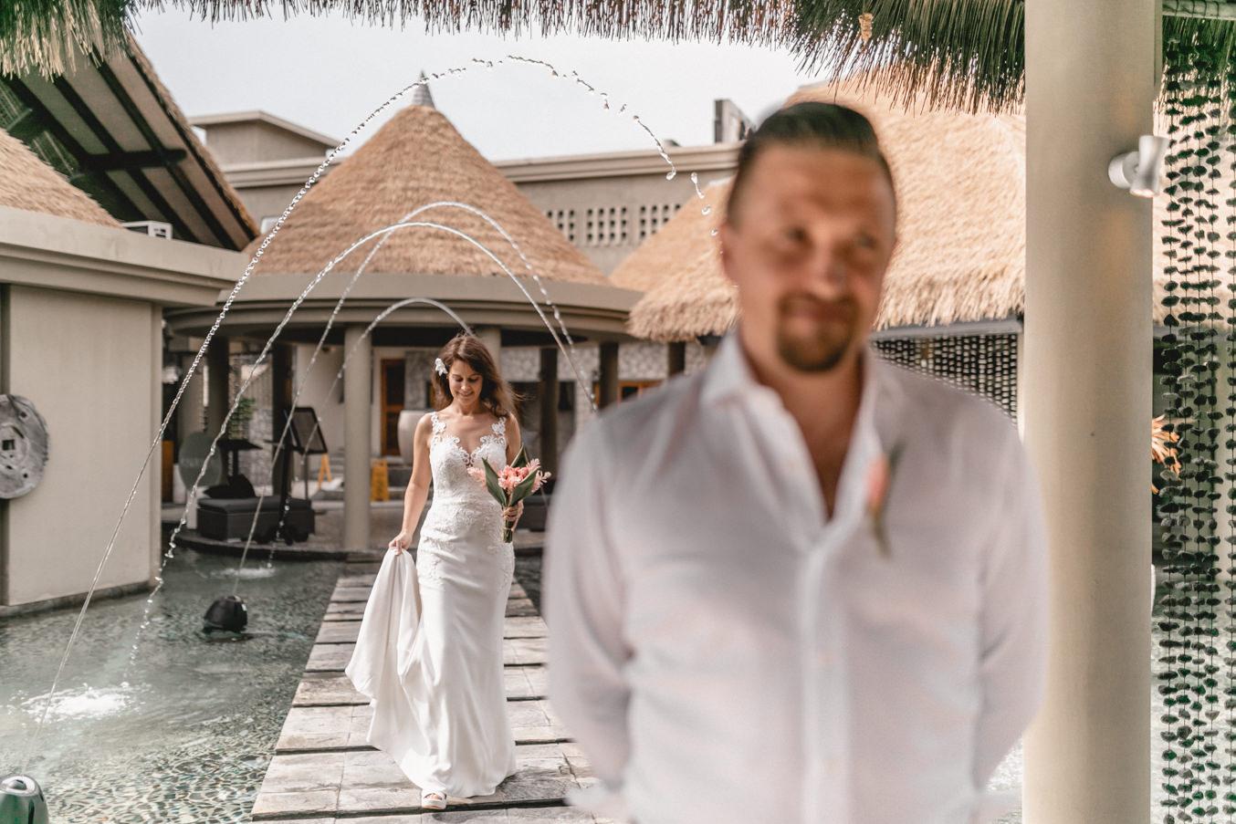 Elopement_Hochzeit_Seychellen_5503