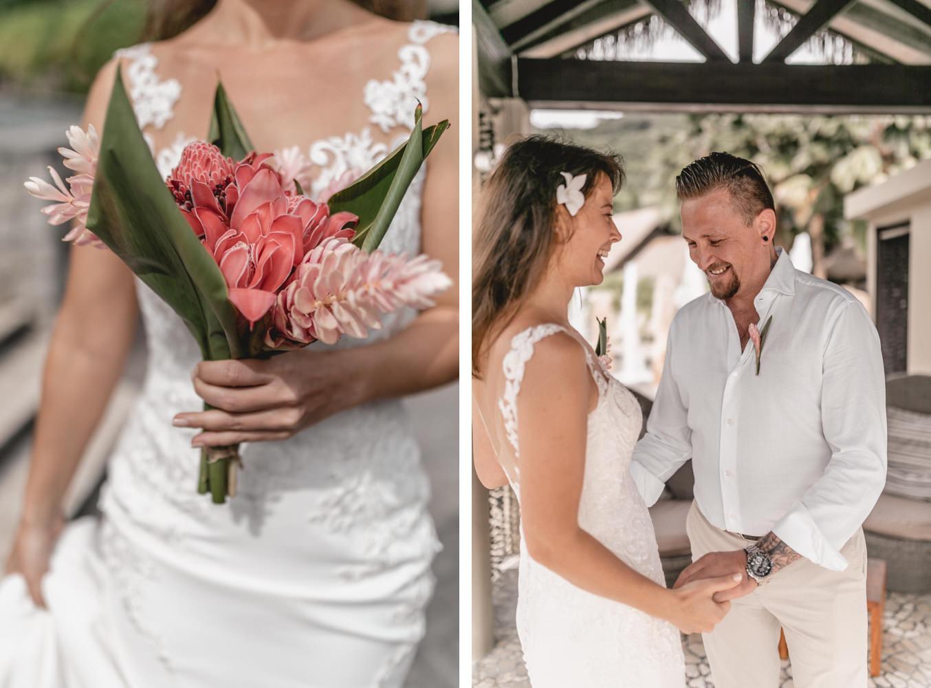 Elopement_Hochzeit_Seychellen_5531