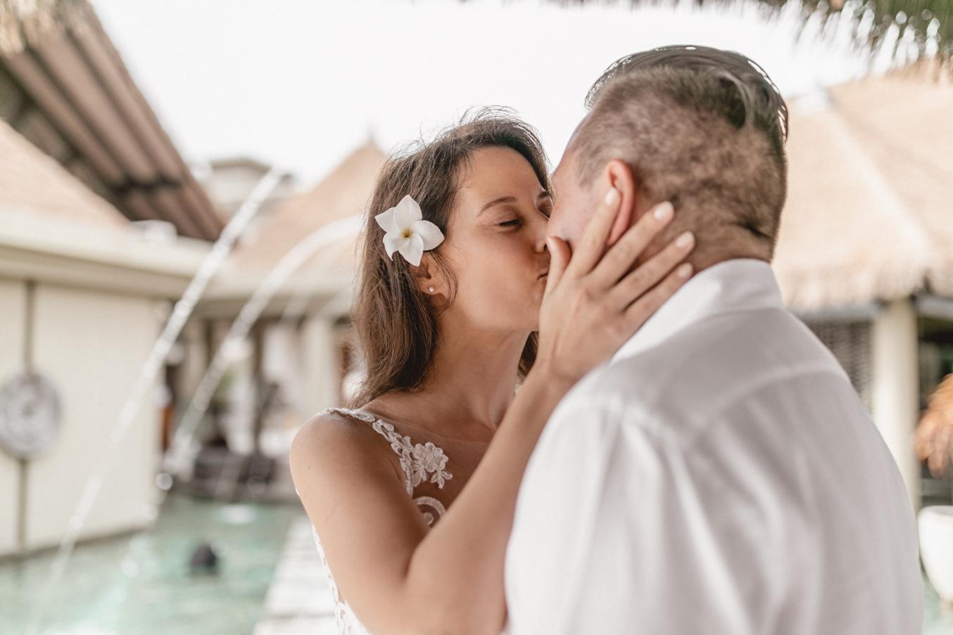 Elopement_Hochzeit_Seychellen_5539