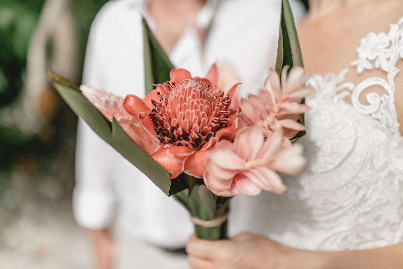 Elopement_Hochzeit_Seychellen_5667