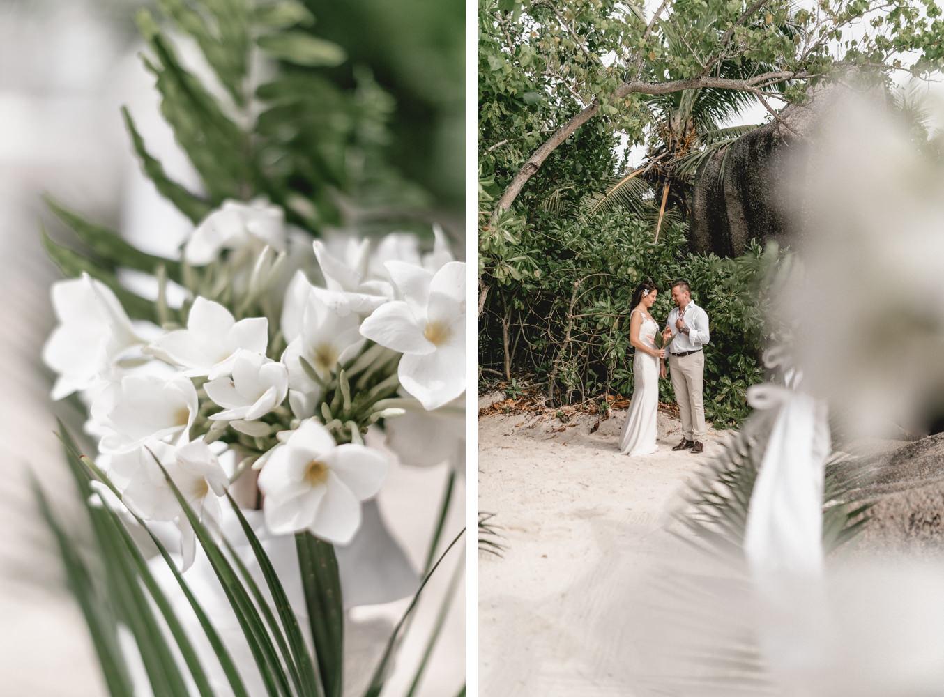 Elopement_Hochzeit_Seychellen_5694