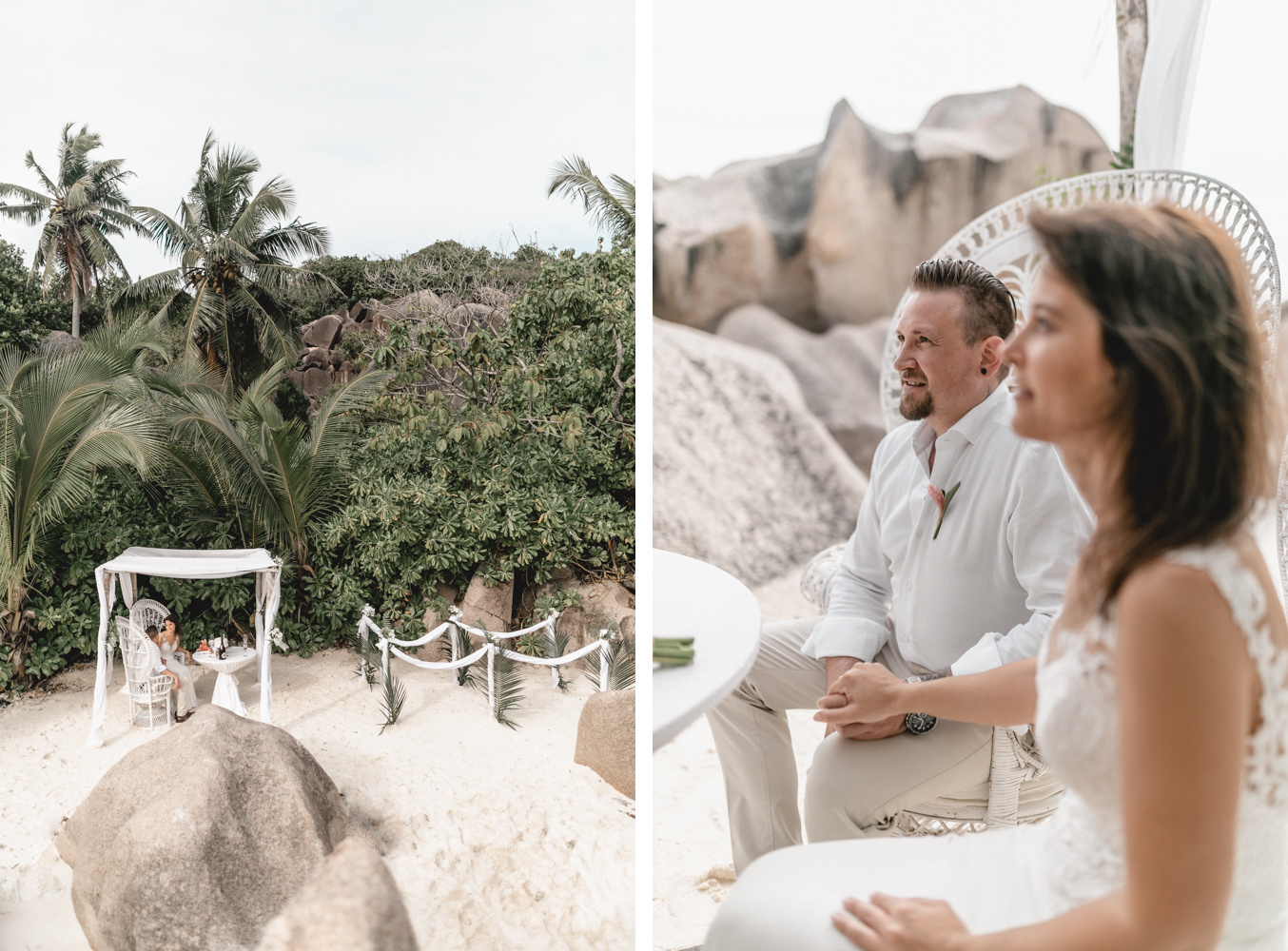 Elopement_Hochzeit_Seychellen_5729