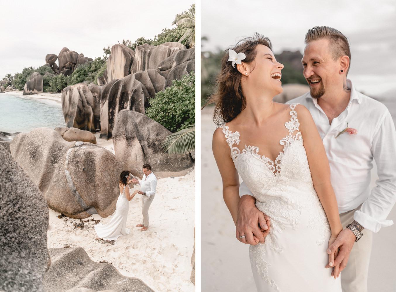 Elopement_Hochzeit_Seychellen_6202