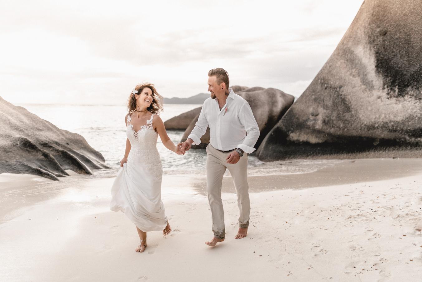 Elopement_Hochzeit_Seychellen_6546