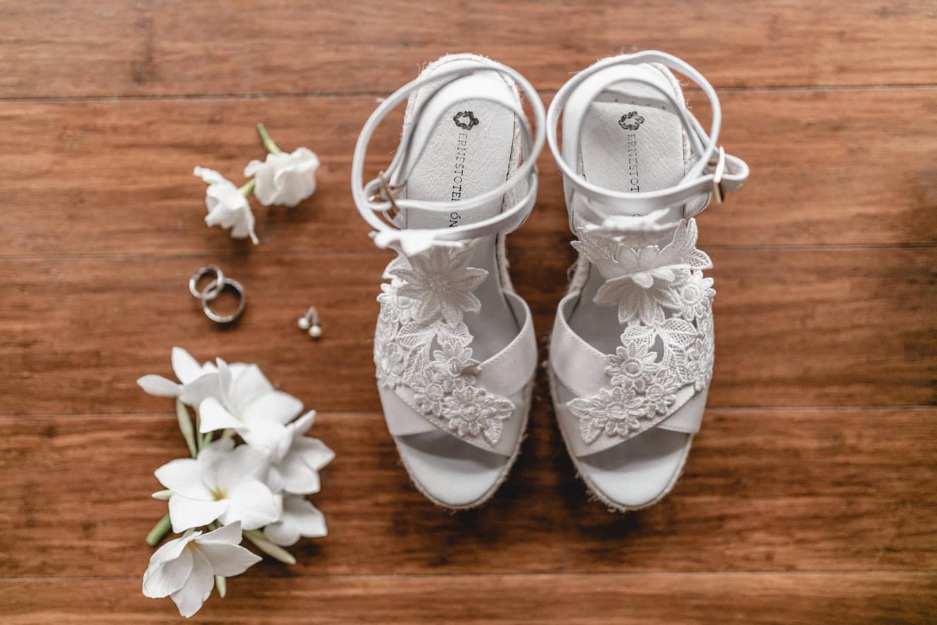 Elopement_Hochzeit_Seychellen_5234