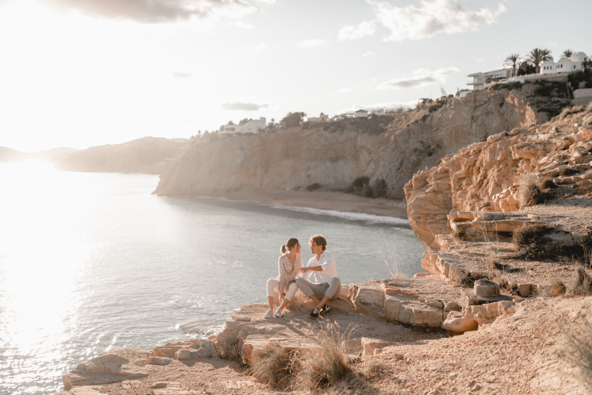 MF_Alicante_by_Bina_Terre_Wedding_Photography_9397