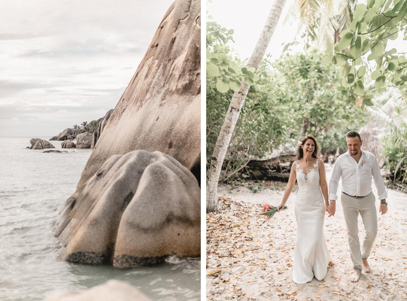 Elopement_Hochzeit_Seychellen_6498