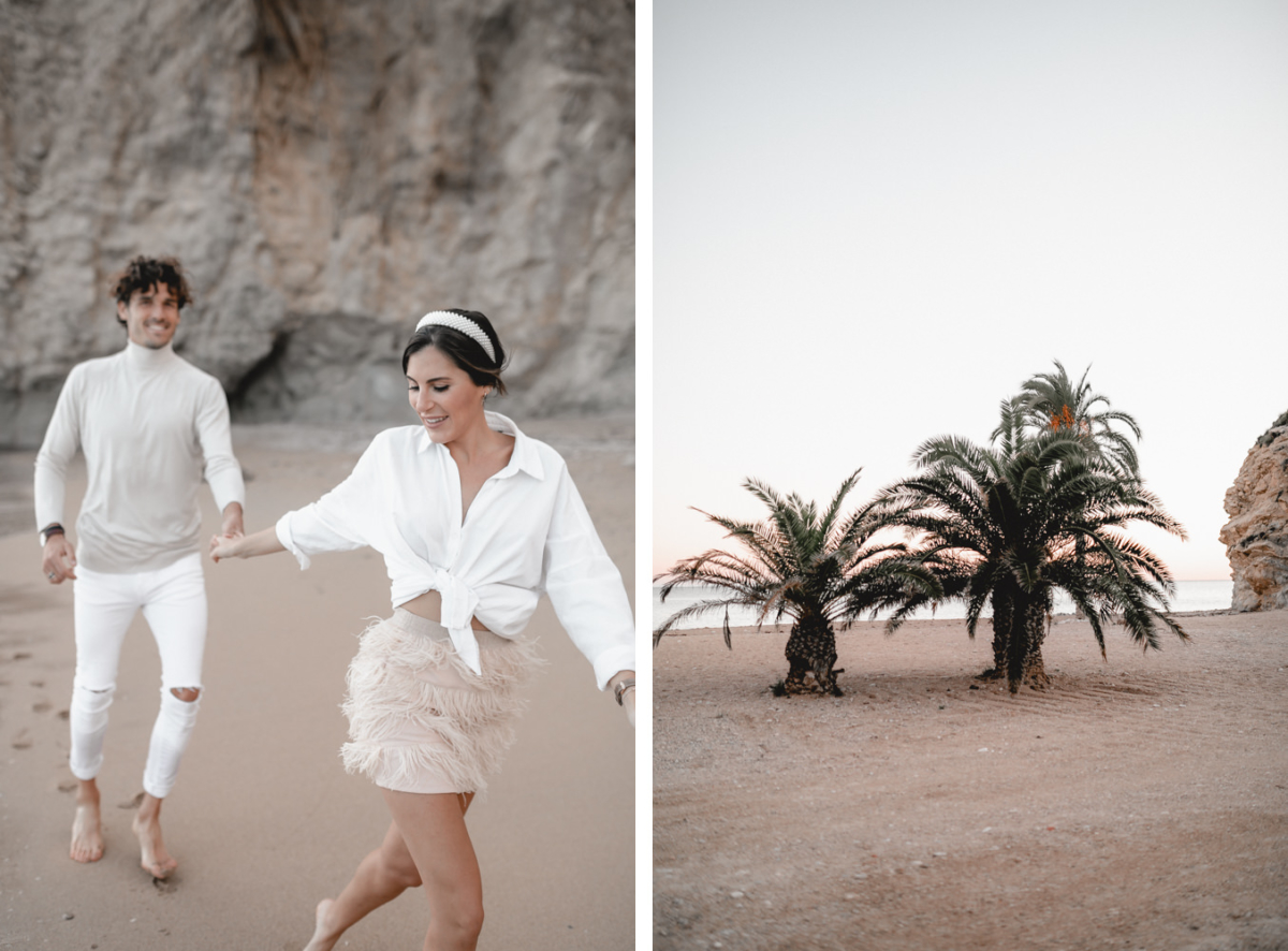 MF_Alicante_by_Bina_Terre_Wedding_Photography_0718